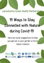 19-ways-to-stay-connected.jpg