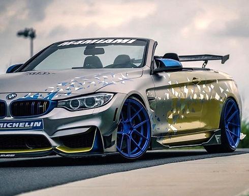 BMW M4 CUSTOM WRAP_edited.jpg