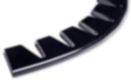 sliplo-bumper-skid-plate