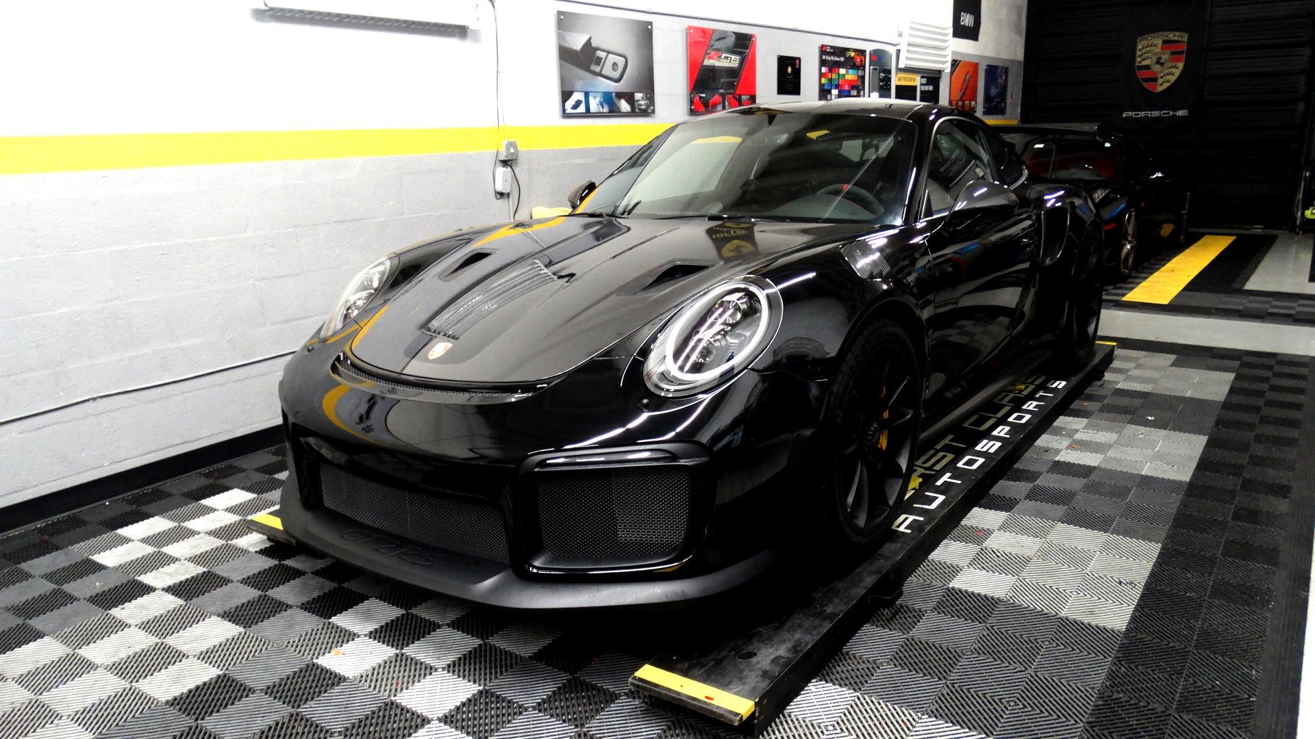 Porsche GT2 RS at #FCA_edited.jpg