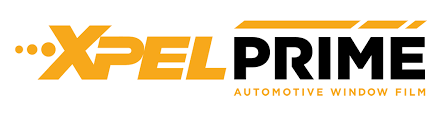 xpel prime window tint miami