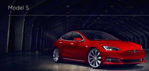 Tesla Model  S Miami paint protection Suntek Xpel