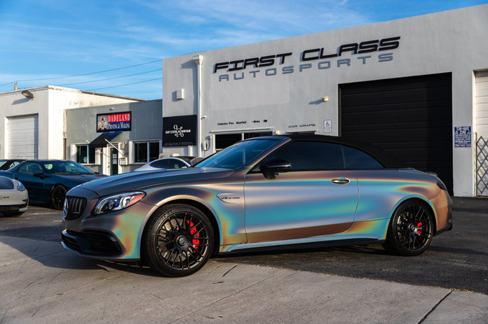 MERCEDES C63S CAR WRAP.jpg