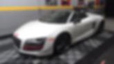 Matte car wraps Miami
