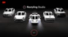3M CAR WRAP DESIGN STUDIO