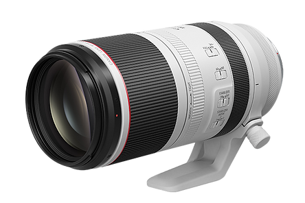 rf100-500mm_1_xl.png
