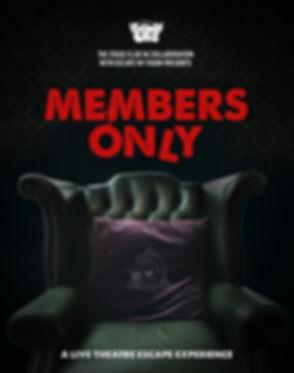 thumbnail_Members_Only_FB_Ad_V2_edited_e