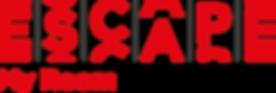 EMR_Logo_Red_RGB.png