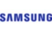 samsung-logo-vector.png