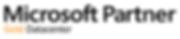 Microsoft-Partner_Gold-Datacenter_logo_w