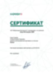 Сертификат Касперский AI.png