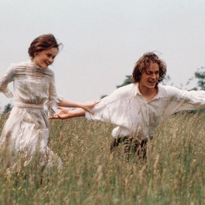 Tuck Everlasting - Life Lessons