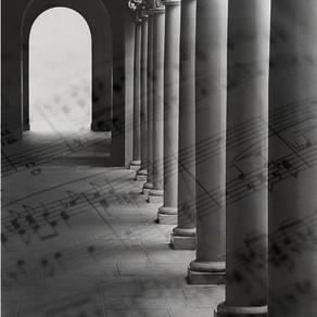 The Pillars of Music