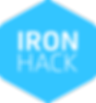 Iron-hack-Coding-Bootcamp Berlin.png
