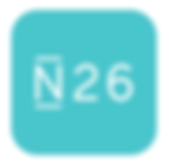 N26 Best English Speaking Berlin.png