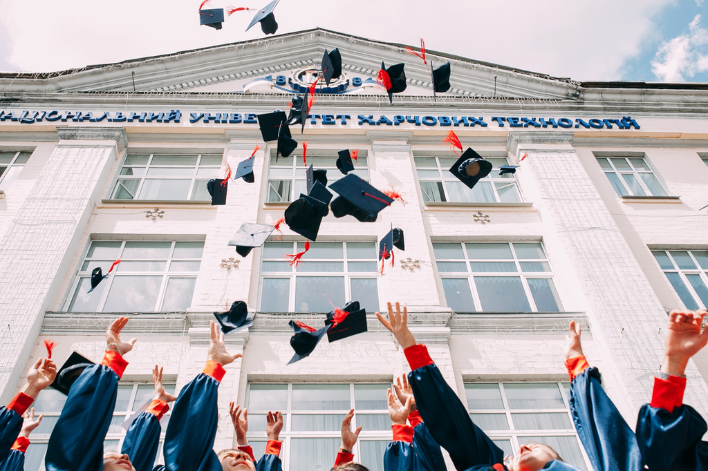 Using the Anabin Database to Check if Your Degree Is