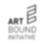 Artbound Internships in Berlin.png