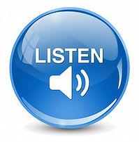 Listensmallsize.jpg