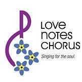 Love Notes Chorus Round.jpg