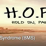 BMS Site HOPE Image.png