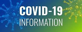 Covid19 Info Image.jpeg