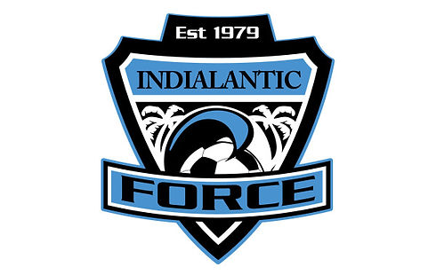 BEACHSIDE-INDIALANTIC-YOUTH-SOCCER-LOGO-600x380.jpg