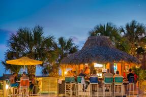 The-Winds-Resort-Tiki-Bar.jpg