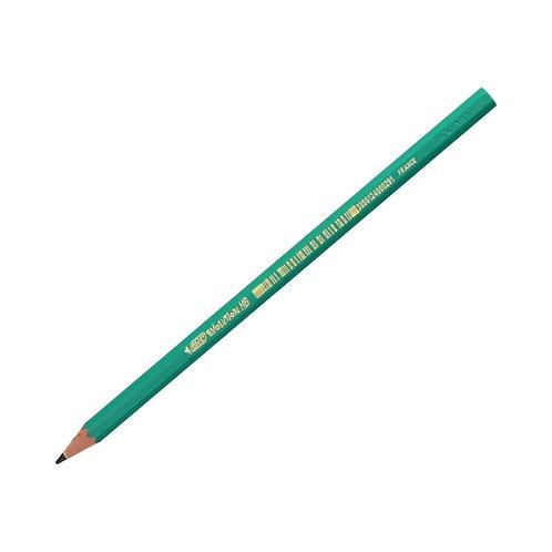 Ołówek CONTE EVOLUTION BIC