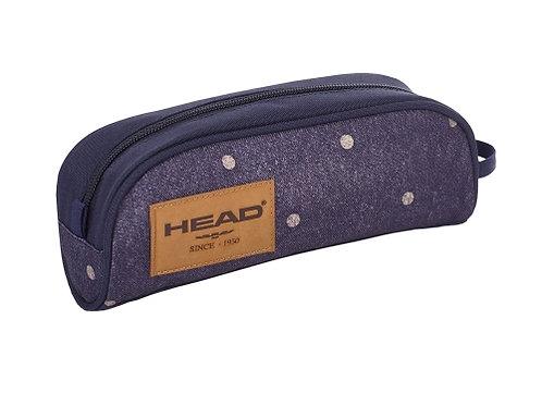 Piórnik HEAD