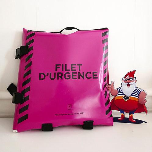 Filet d'urgence®