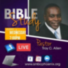 Wednesday%25252520Night%25252520Bible%25252520Study%25252520_edited_edited_edited_edited.jpg