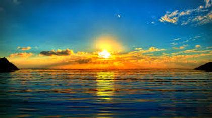 sunrise.jfif