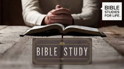 join us for bible study.jfif