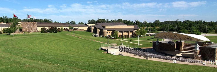 North Arkansas College Buildings.jpg