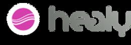 _img_cache_original_healy_logo.png