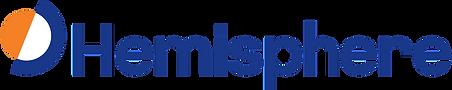 HemisphereGNSS_logo_solid_CMYK.png