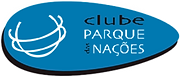 Clube_Parque_das_Na%C3%83%C2%A7%C3%83%C2