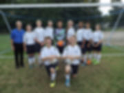 Varsity 2018 Soccer photo.jpg