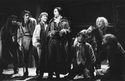 """Matt of the Mint, """"Beggars Opera"""""""