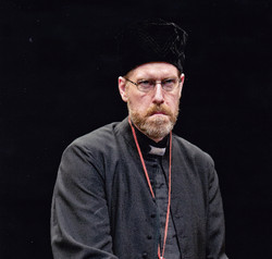 "Archbishop Cranmer, ""Henry VIII"""