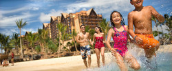 aulani-about-dvc-family-in-ocean-g