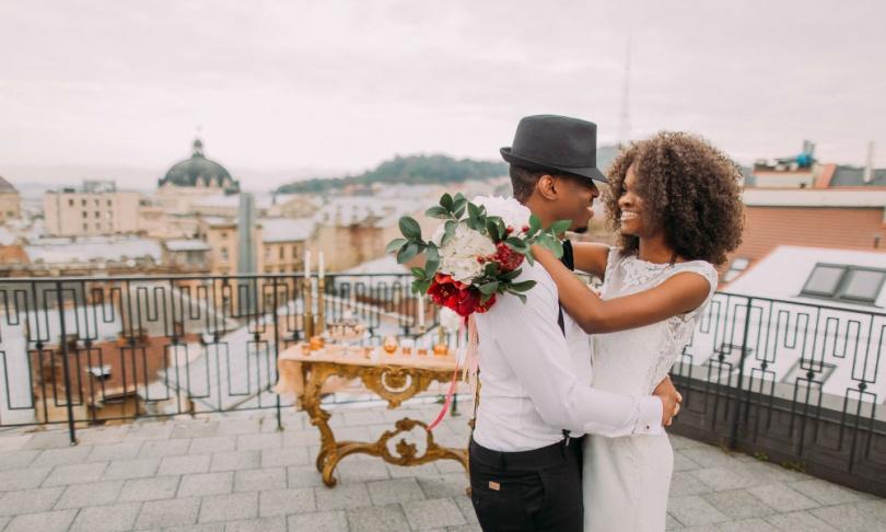 Millennials-shaking-up-the-destination-wedding-biz-810x486