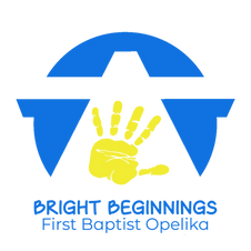 Bright Beginnings Logo.png