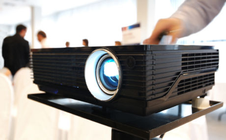 projector_rental.jpg