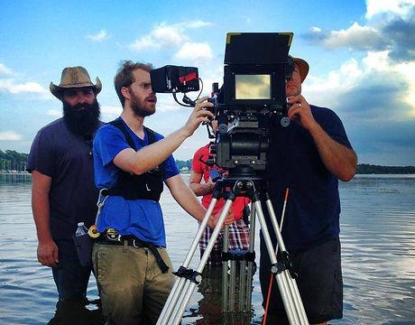 Minneapolis Video Production