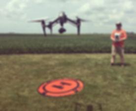 TokenMedia_GeorgeHeck_Drone.jpg