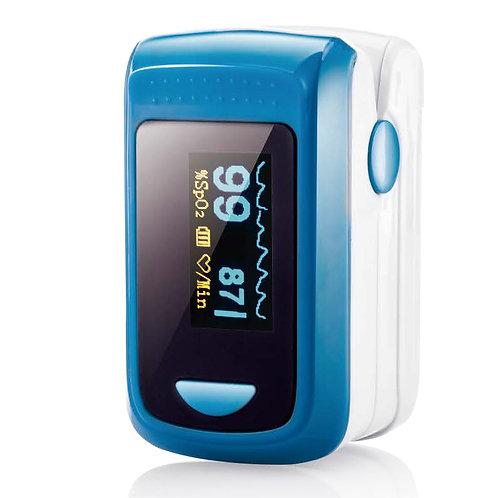 Puls Oximeter 70C