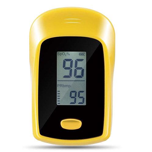 Puls Oximeter 70D