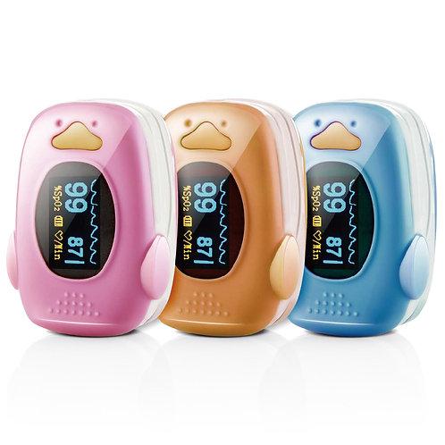 Puls Oximeter 70A für Kinder