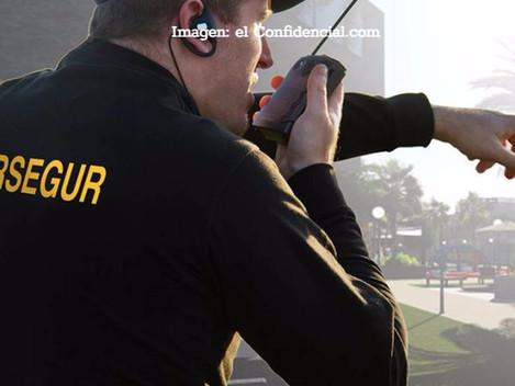 El escándalo de Marsegur: cómo poner en peligro la seguridad por reducir costes